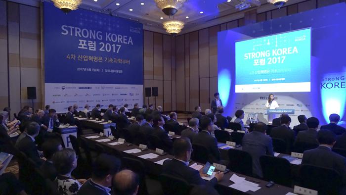 News & Event - KISTEP - Korea Institute of S&T Evaluation